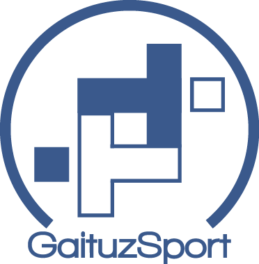 Logotipo GaituzSport