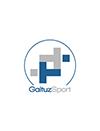 logo gaituzsport